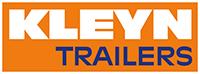 Logo-Trailers-klein