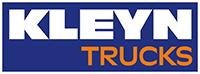 Logo-Trucks-klein