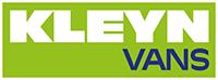 Logo-Vans-klein